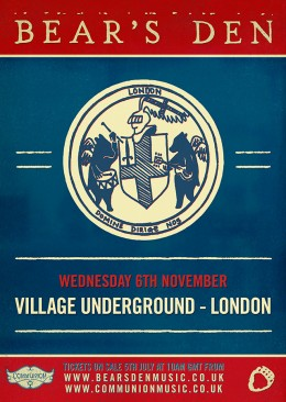 bearsden-villageunderground-nov13ann-260x366