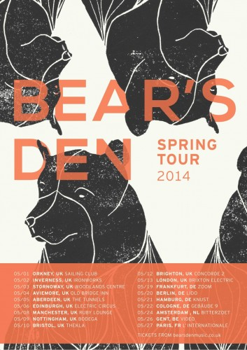 2Lowres_Tourposter_Bear_s Den_zipped